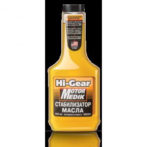 HG2241 - Стабилизатор вязкости масла