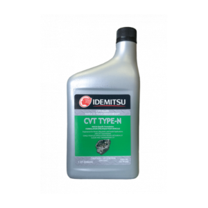 IDEMITSU CVT TYPE-N. 0,946л (NISSAN CVTF NS-2)