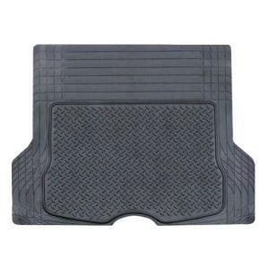 Ковер полимерный в багажник автомобиля универсальный