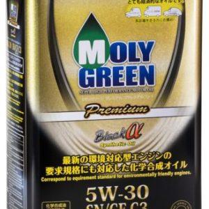 Moly_GreenBlack_@_SN_5w30_4l
