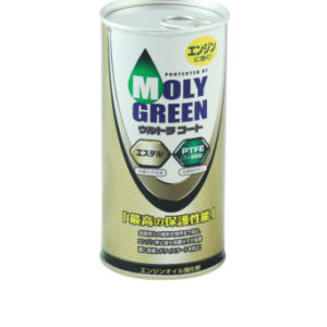 protected-by-moly-green-ptfe