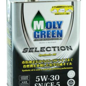 selection-5w30-4l