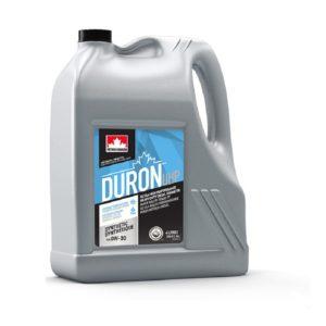 петро-канада dupon shp 0w-30 4л
