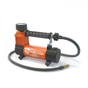 компрессор AUTOPROFI AGR-30