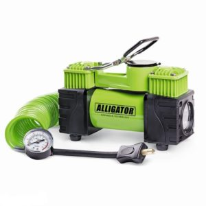 компрессор AUTOPROFI AL-500