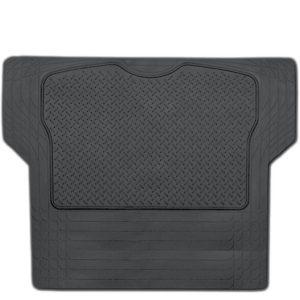 коврики в багажник AUTOPROFI MAT-300L BK