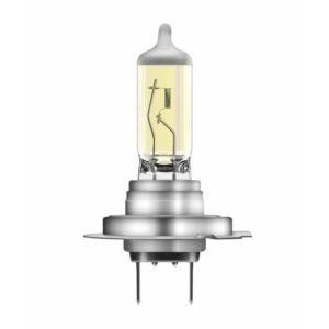 лампа OSRAM-H4-12V-60-55W 3