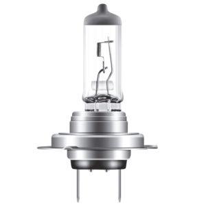 лампа OSRAM-H7-12V 2