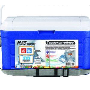 Термоконтейнер AVS IB-20 11