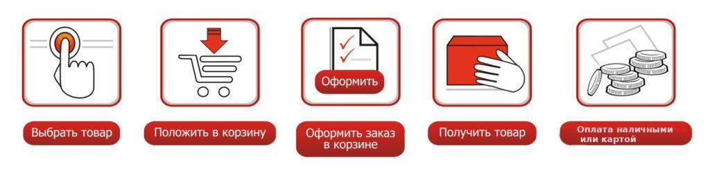 логотип для доставки 2