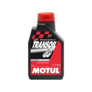 MOTUL TRANSOIL 10W-30 1л