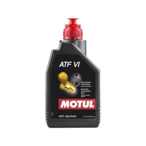 MOTYL ATF VI 1л
