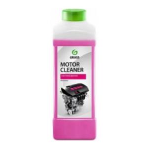 Очиститель двигателя Motor Cleaner 1л