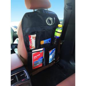 Органайзер на спинку сиденья AVS OS-001