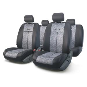 Чехлы на сиденья универсальные серия TT TT-902J CLOUD