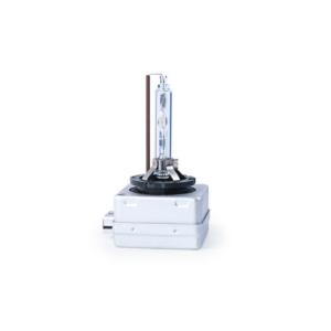 Ксеноновая лампа D1S 12V