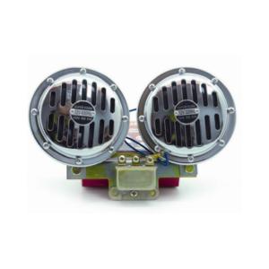 Сигнал автомобильный AVS HR-1052 (2шт.)