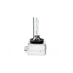Ксеноновая лампа D3S